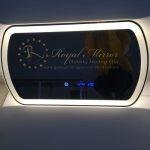 Gương Nội Thất thiết kế Decorative cao cấp thông minh
