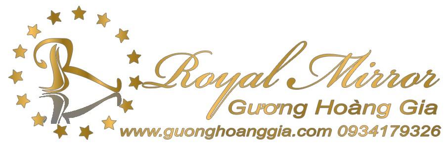 Gương Đèn LED Thông Minh Cao Cấp Royal Mirror - Support Hotline 24/7 Miễn phí tận tâm: 0934 179 326